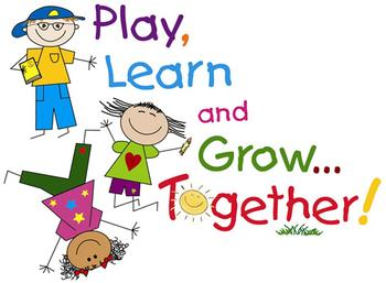 Play_Learn_and_Grow_Together